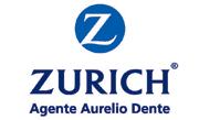 Zurich Agente Aurelio Dente