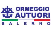 Ormeggio Autuori