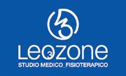 Leo Zone