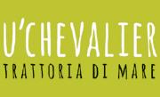 U\'Chevalier