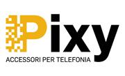 Pixy Accessori per la Telefonia
