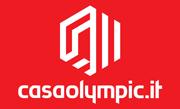 Casa Olympic