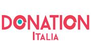 Donation Italia