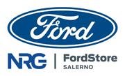 Ford Nrg